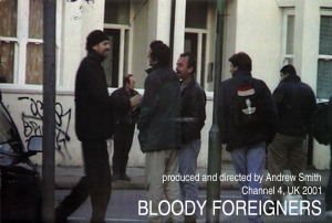 BLOODY FOREIGNERS 4 copy