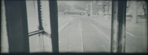 Experimental artists and their offspring