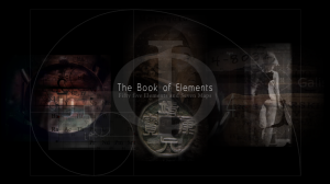 The Book of Elements