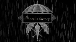 The Umbrella Factory