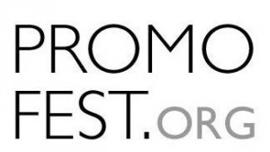 Promofest, selection of films