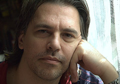 Goran Gocić
