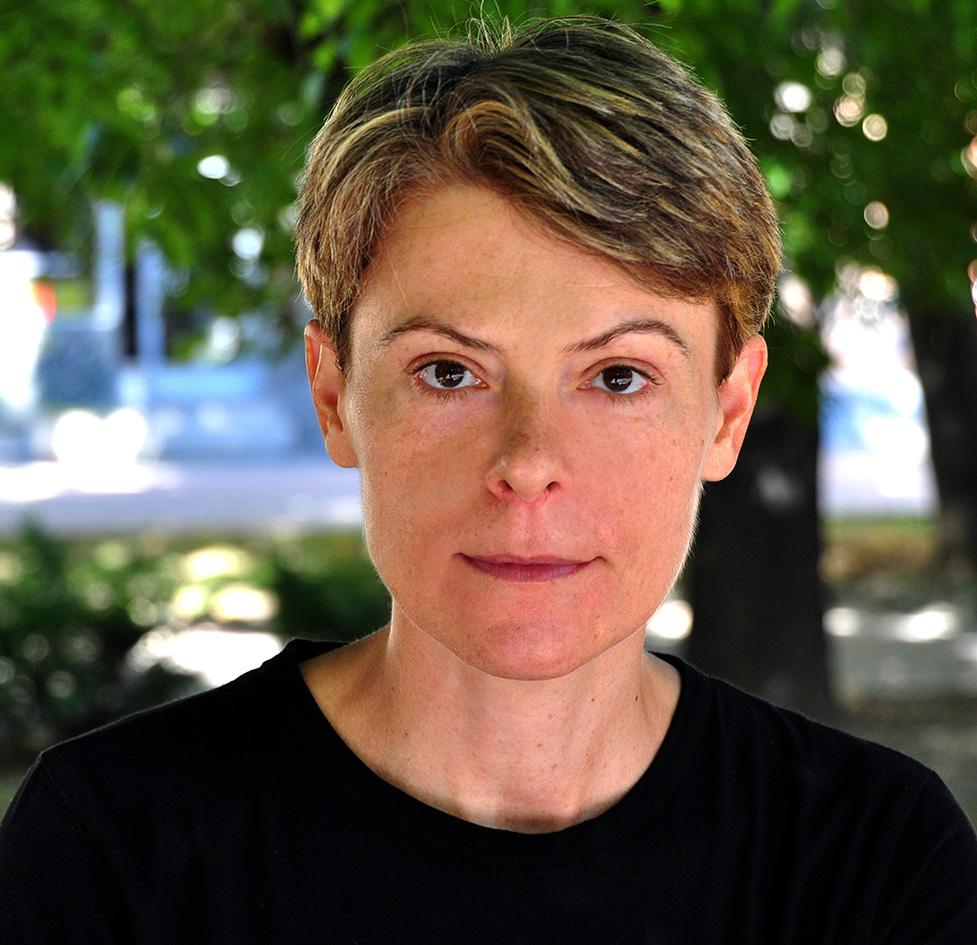 Nataša Teofilović