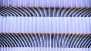 Machinery – Video 1