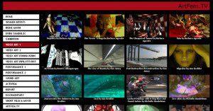 ArtFem.TV