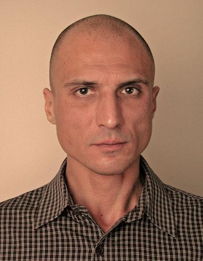 Ivan Šijak