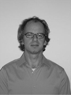 Jan Schuijren