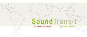 SoundTransit