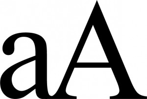 APSOLUTNO VIDEO PRODUCTION 1995 – 2000
