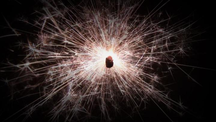 Sparks 4