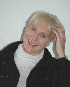 Ursula Wittmer