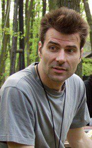 Zoran Pantelić