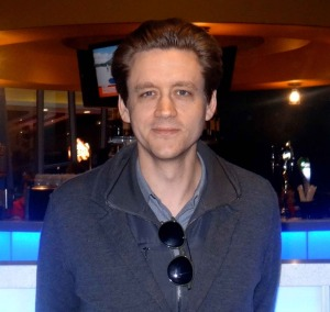 Damon Mohl