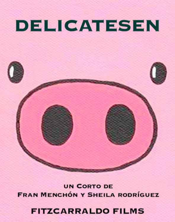 Delicatesen