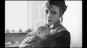 Tijd en Plaats, een gesprek met mijn moeder