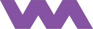 Logo Videomedeja