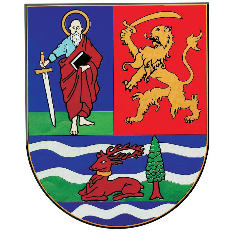 pokrajina