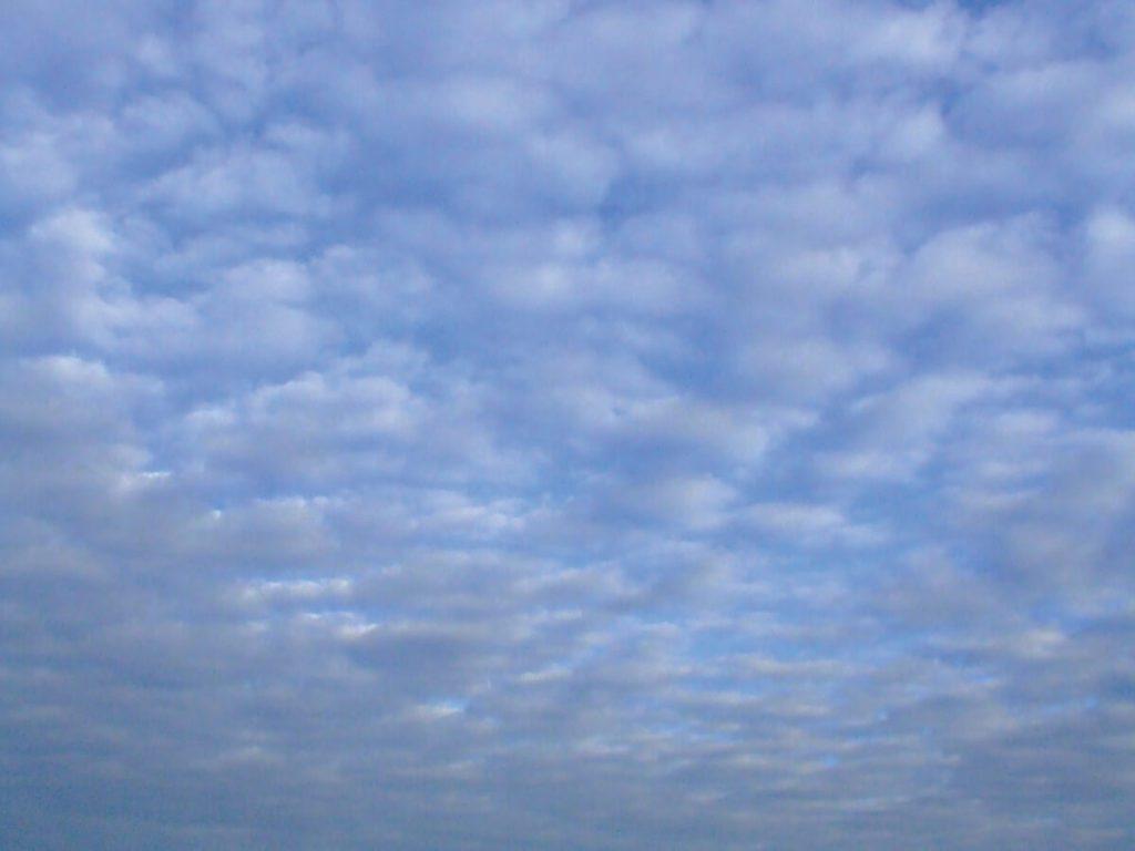 """""""Clouds"""""""