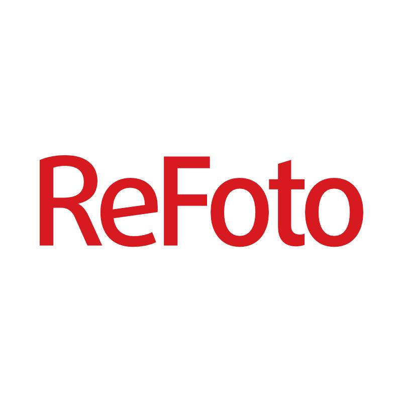ReFoto