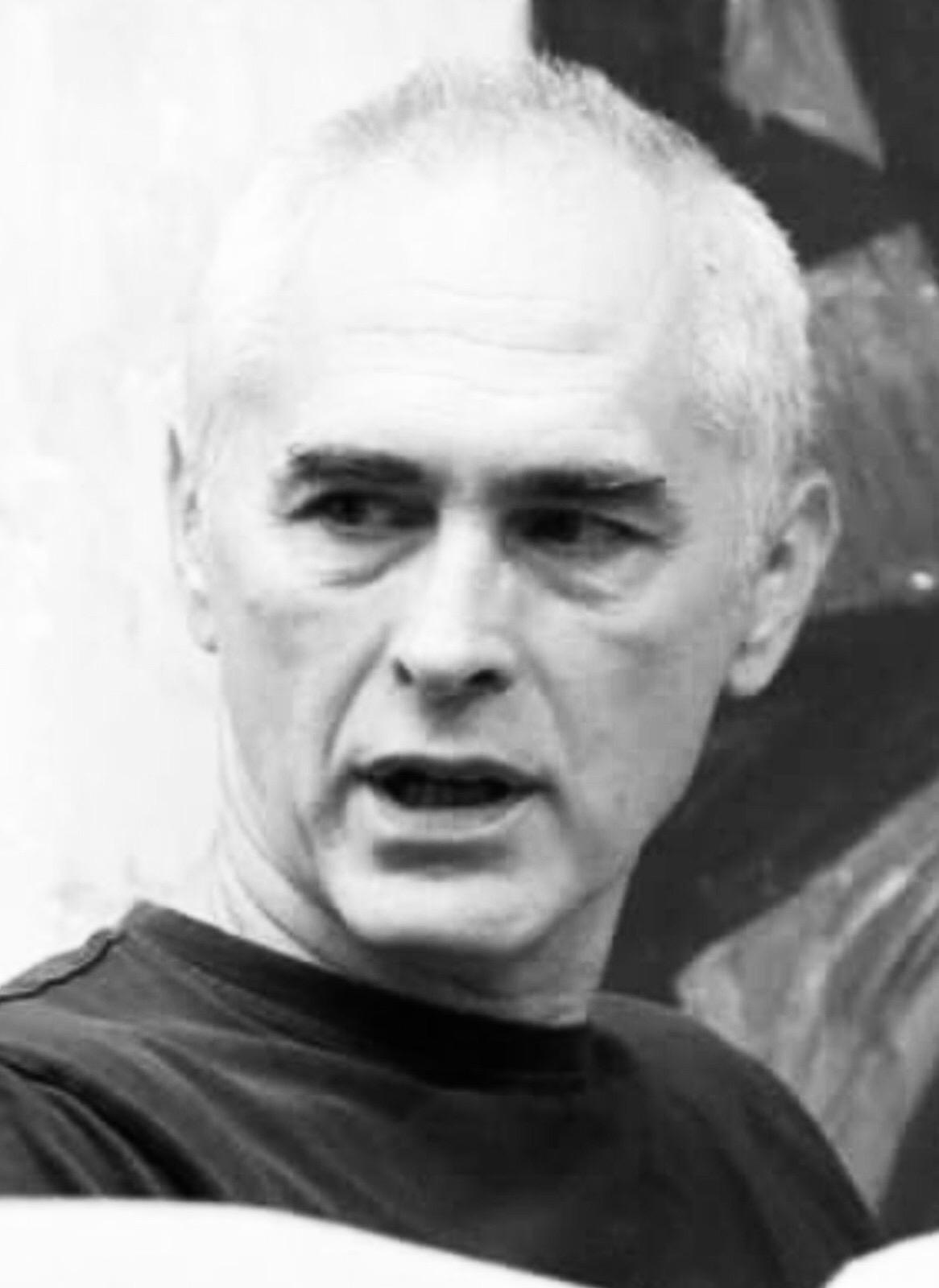Saša Matijević
