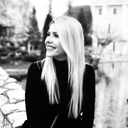 Marijana Topo
