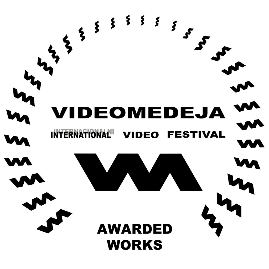 Awarded works Sphinx 25 Years